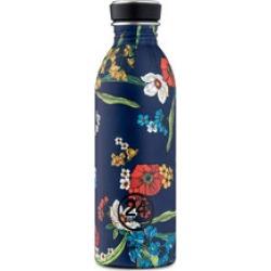 Urban Bottle 500ml Denim Bouquet found on Bargain Bro India from Arnotts UK/IE for $21.79