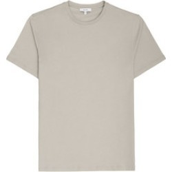 Bless Regular Fit Crew Neck T-Shirt found on Bargain Bro India from Arnotts UK/IE for $27.30