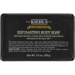 Grooming Solutions Bar Soap found on Bargain Bro Philippines from Arnotts UK/IE for $27.30
