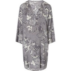 Gusta Top found on Bargain Bro Philippines from Arnotts UK/IE for $91.00