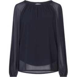 Alec Blouse found on Bargain Bro India from Arnotts for $131.04
