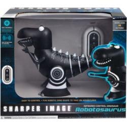 Remote Control Mini Robotosaur