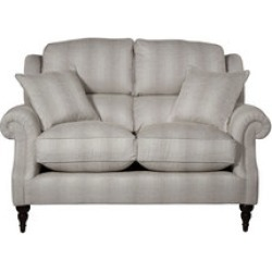 Oakham 2 Seater Sofa B found on Bargain Bro Philippines from Arnotts UK/IE for $2273.70
