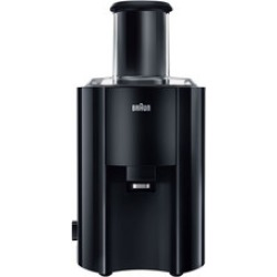 Identity Collection Spin Juicer found on Bargain Bro India from Arnotts UK/IE for $259.94