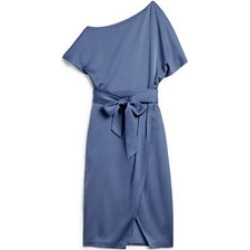 Willaa Off Shoulder Wrap Dress found on Bargain Bro Philippines from Arnotts UK/IE for $165.10