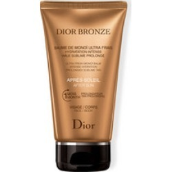 Dior Bronze After-sun Care Ultra Fresh Monoï Balm found on Bargain Bro Philippines from Arnotts UK/IE for $50.70