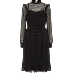 Star Flock Dress found on Bargain Bro Philippines from Arnotts UK/IE for $77.35