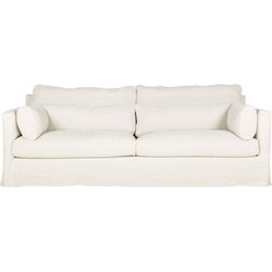 Sara Three Seater Sofa found on Bargain Bro Philippines from Arnotts UK/IE for $4418.70