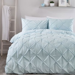 Serene Duvet Set Lara DE found on Bargain Bro India from Arnotts UK/IE for $26.00