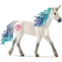 Sea Unicorn Stallion found on Bargain Bro from Arnotts UK/IE for USD $15.81