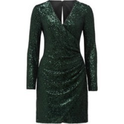 Jessica Long Sleeve Sequin Dress found on Bargain Bro Philippines from Arnotts UK/IE for $64.99