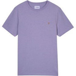Danny Crew Neck T-Shirt found on Bargain Bro India from Arnotts UK/IE for $39.00