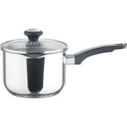 Everyday Straining Saucepan 20cm found on Bargain Bro India from Arnotts UK/IE for $45.50