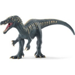 Baryonyx 4 Inches found on Bargain Bro from Arnotts UK/IE for USD $15.81