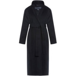Michelle Navy Coat found on Bargain Bro Philippines from Arnotts UK/IE for $721.50
