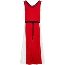 Pleated Midi Dress found on Bargain Bro Philippines from Arnotts UK/IE for $232.70
