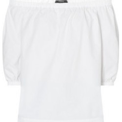 Balloon Sleeve Top found on Bargain Bro from Arnotts UK/IE for USD $232.18