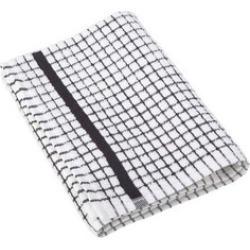 Poli Dri Tea Towel Black found on Bargain Bro India from Arnotts UK/IE for $5.13
