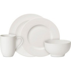For Me 16 Piece Set found on Bargain Bro Philippines from Arnotts UK/IE for $181.87