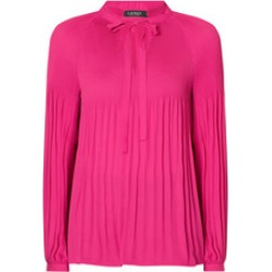 Duong Pleated Blouse found on Bargain Bro from Arnotts UK/IE for USD $148.20