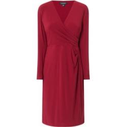 Nemota Wrap Dress found on Bargain Bro Philippines from Arnotts UK/IE for $206.70