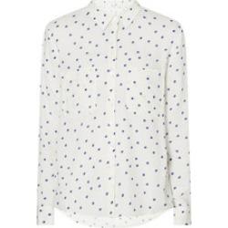 Polka Dot Shirt found on Bargain Bro from Arnotts UK/IE for USD $78.05