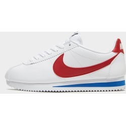 Nike CORTEZ WHT/V.RE - Womens - White/Red found on Bargain Bro from JD Sports Malaysia for USD $77.51