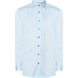 Twill Shirt found on Bargain Bro from Arnotts UK/IE for USD $83.98