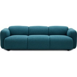 Swell Three Seater Sofa found on Bargain Bro Philippines from Arnotts UK/IE for $4678.70