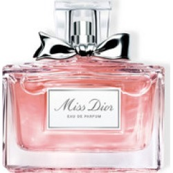Miss Dior Eau De Parfum found on Bargain Bro India from Arnotts UK/IE for $121.55