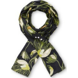 Along Floral Scarf found on Bargain Bro from Arnotts UK/IE for USD $29.64