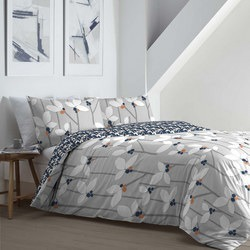 Malmo Floral Duvet Set found on Bargain Bro India from Arnotts UK/IE for $32.50