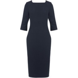 Olivia Navy Dress found on Bargain Bro Philippines from Arnotts UK/IE for $403.00