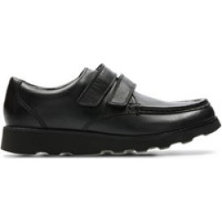 Crown Tate Shoes found on Bargain Bro from Arnotts UK/IE for USD $32.60