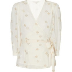 Irlin Blouse found on Bargain Bro from Arnotts UK/IE for USD $108.68