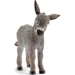 Donkey Foal found on Bargain Bro from Arnotts UK/IE for USD $3.95