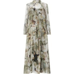 Net Floral Dress found on Bargain Bro Philippines from Arnotts UK/IE for $343.20