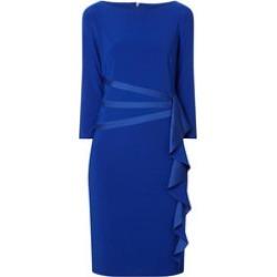 Side Drape Dress found on Bargain Bro Philippines from Arnotts UK/IE for $362.70