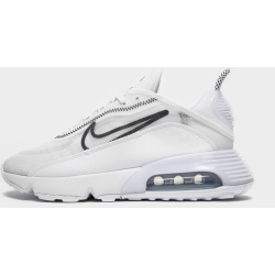 Nike W AIR MAX 2090 - Womens - WHITE/Black found on Bargain Bro from JD Sports Malaysia for USD $96.60
