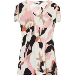 Kallo Floral Top found on Bargain Bro from Arnotts UK/IE for USD $79.04