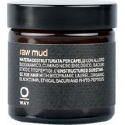 Raw Mud found on Bargain Bro Philippines from Arnotts UK/IE for $36.40