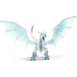 Ice Dragon found on Bargain Bro from Arnotts UK/IE for USD $17.78