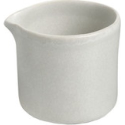 Neo Small Jug, 300ml, Putty found on Bargain Bro India from Arnotts UK/IE for $16.84