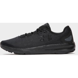 Under Armour Charged Pursuit 2 Women's - Black - Womens found on Bargain Bro from JD Sports Australia for USD $56.83