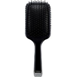 ghd Paddle Brush found on MODAPINS from Beauty Brands for USD $17.50