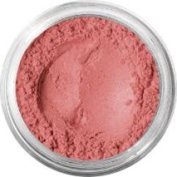 bareMinerals Blush found on MODAPINS from Beauty Brands for USD $5.50