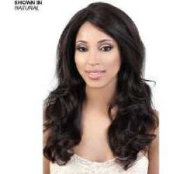 HBR-L.Jane Remy Human Hair Lace Front Wig by Motown Tress found on Bargain Bro India from Especially Yours for $286.04