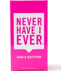 Girls Card Game - Pink found on Bargain Bro India from Francesca's Collections for $27.00