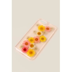 Daisy Trail Phone Case Plus found on Bargain Bro India from Francesca's Collections for $14.00