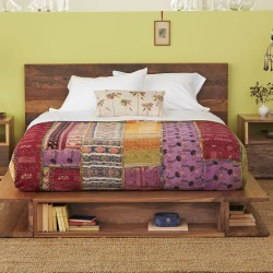 New Dreams Bed found on Bargain Bro Philippines from Sundance for $2799.99